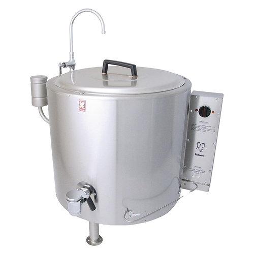 Falcon Dominator Boiling Pan E2078-45