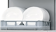 Commercial Dishwasher Repair Engineers Sheffield,  South Yorkshire