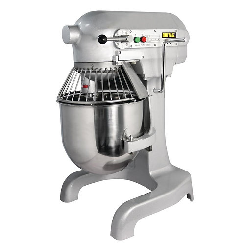 Buffalo 9Ltr Heavy Duty Planetary Mixer