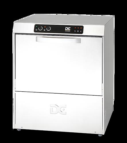 DC SG50 Glasswasher