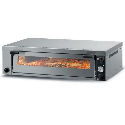 Lincat Pizza Oven PO630 Supplier Local To Me, Near Me