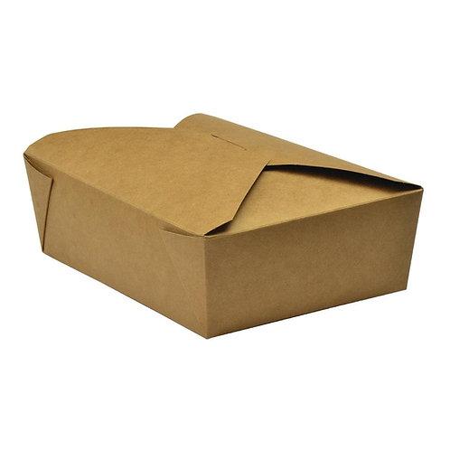 Vegware Paperboard Food Boxes (Pack of 150)