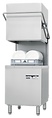 amika 91XL Dishwasher Supplier