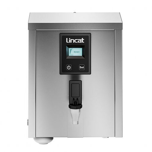 Lincat M3f wall mounted water boiler supplier local or near to me