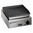 Commercial%20Griddle%20Suppliers_edited.