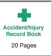 accident book.jpg