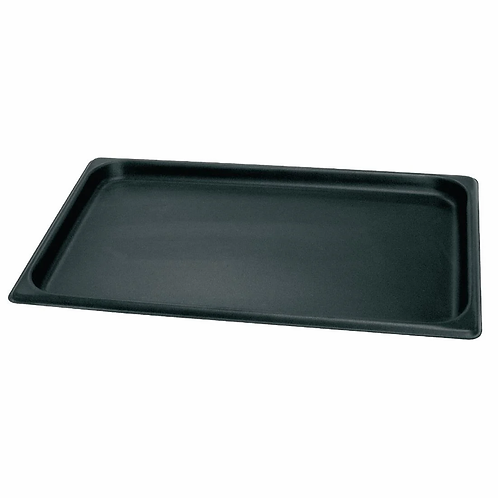 Vogue Gastronorm Non Stick Baking Sheet