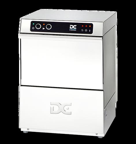 DC EG40 Glasswasher