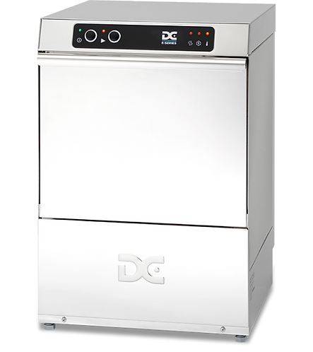 DC EG40 D Glasswasher