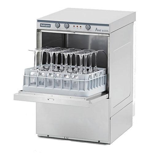 Amika 35XL Glasswasher