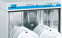 Meiko Glasswasher And Commercial Dishwasher Suppliers
