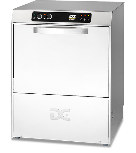 DC SG45 D Glasswasher