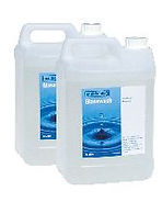 chemical detergent.jpg