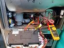 Commercial Dishwasher Repair Engineers York, North Yorkshire