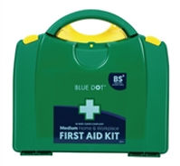 Medium first aid kit.jpg