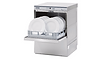 commercial dishwasher suppliers Leeds Yorkshire