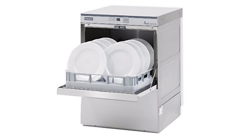 Halcyon Amika 51XLD dishwasher supplier low cost commercial dishwasher Amika 51 xld Dishwasher sales