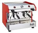 coffee Machine, water boiler drinks dispenser suppliers Leeds Yorkshire