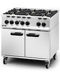 Professional Cooking Equipment Supplier Leeds Yorkshire