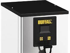 Buffalo Water Boiler Repair Engineers Near Me