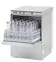 Amika Glasswasher Suppliers For Pub's And Bars