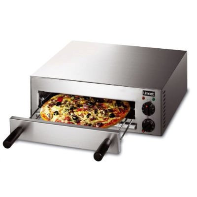 Lincat Lynx 400 Pizza Oven Supplier Local To Me Leeds Yorkshire
