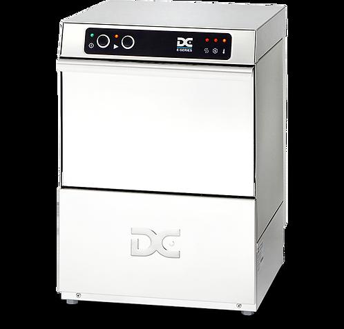 DC EG35 Glasswasher