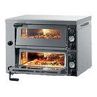 Lincat pizza oven suppliers .jpg