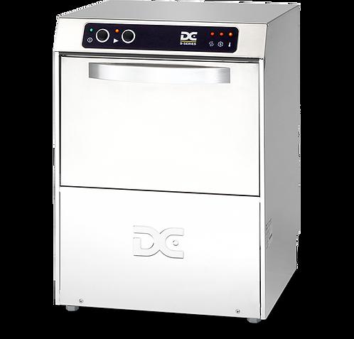 DC SG35 D Glasswasher