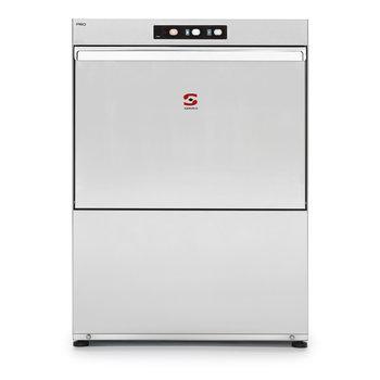 Sammic P-50B Dishwasher