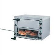 pizza oven suppier loca leeds yorkshire low cost pizza oven lincat