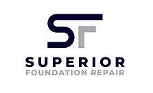 Superior Logo 1_edited.jpg