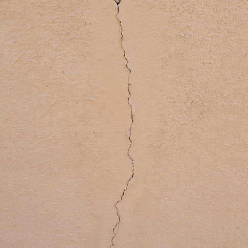 Exterior Wall crack.jpg