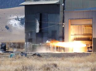 RocketMotorTesting02.jpg