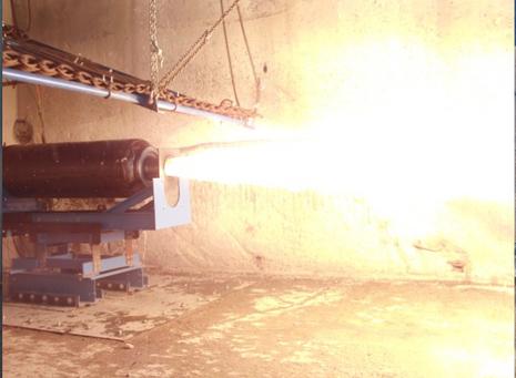 3 hybrid rocket.PNG