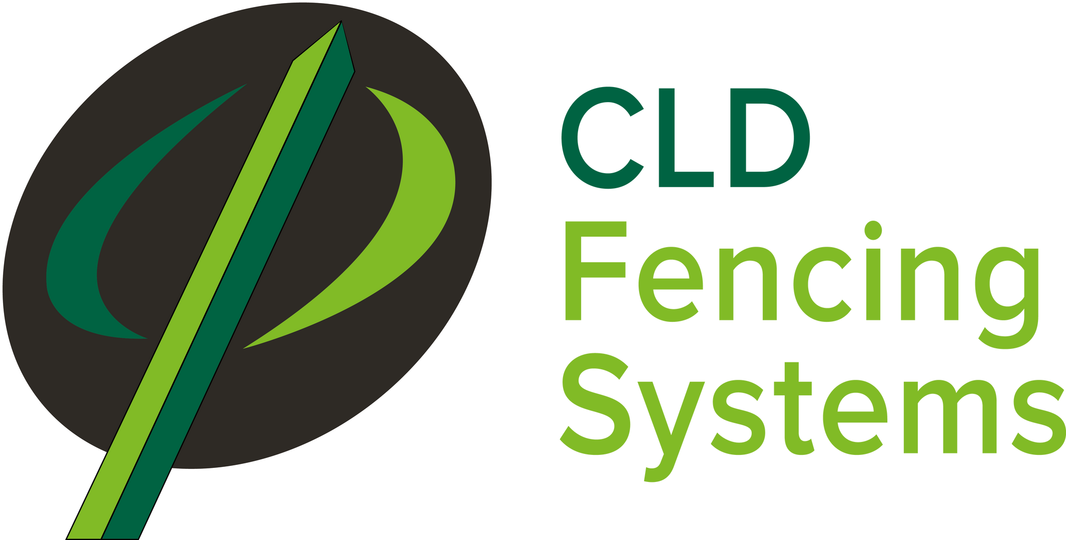 CLD Fencing