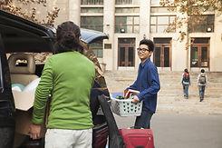 Student unloading car.jpg