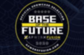 AFWERX Fusion Official Showcase Selectio