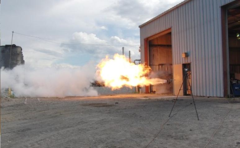 propellants 2.PNG