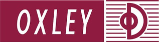 Oxley Group