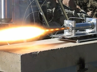 RocketMotorTesting03.jpg