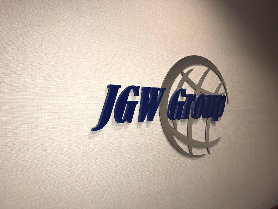 JGW front office.jpg