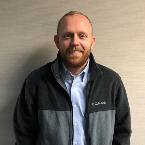 Jerry Leurs, Vice-President