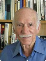 DR. David Altman, Co-founder