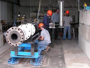 RocketMotorTesting01.jpg