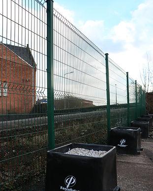 Temporary-Railway-Fencing-005.jpg