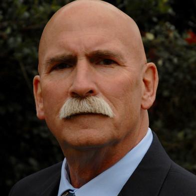 Keith James, Training Director