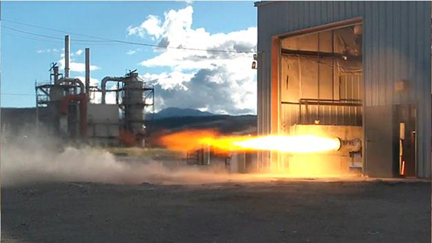 2 hybrid rocket.PNG