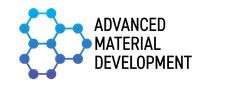 Advanced Material Development