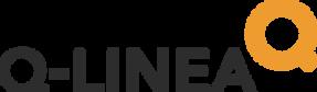 Q-Linea
